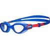 arena Cruiser Soft Svømmebriller Barn Blå